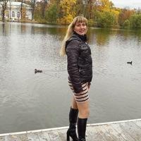 Наталья, 41 год, Водолей, Санкт-Петербург