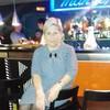 Марина, 56, г.Челябинск