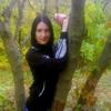 ЕЛКА, 29, г.Первомайский