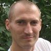 Владимир, 38, г.Псков