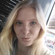 Маргарита 25 Иркутск
