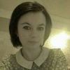 Аллусик, 28, г.Ошмяны