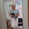 Мария, 57, г.Минск
