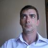Дмитрий, 32, г.Nesebar