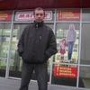Андрей, 47, г.Мичуринск
