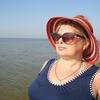 Светлана, 54, г.Макеевка