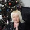 Людмила, 55, г.Харьков