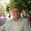 Слава, 56, г.Херсон
