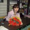 Наталья, 31, г.Ульяновск
