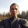 Александр, 42, г.Кингисепп