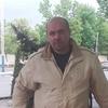 Дмитрий, 44, г.Ташкент