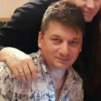 Сергей Забелин, 53 года, Овен, Москва