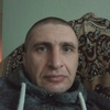 Sergij, 20, г.Киев