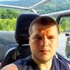 александр, 25, г.Прокопьевск