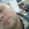 Nikolay, 41, г.Кзыл-Орда