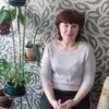 Раиса, 60, г.Минск