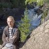 Андрей, 20, г.Зеленоград