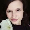 Виктория, 25, г.Электросталь
