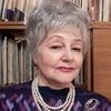 Галина, 65, г.Феодосия