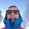 Sergey, 32, Elabuga