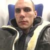 Николай, 30, г.Калининград