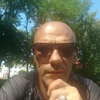 Юрий, 37, г.Ковель
