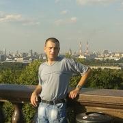 Дима 45 Луганск