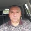 Зіновій, 53, г.Хмельницкий