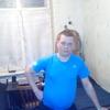 Костя, 32, г.Лисичанск