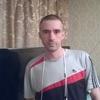 Vlad, 29, г.Воркута