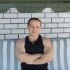 Андрей, 36, г.Острогожск
