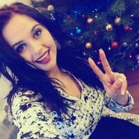 яна, 24 года, Близнецы, Львов