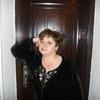 Ната, 49, г.Атырау(Гурьев)
