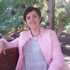 Natalia, 43, г.Хшанув