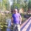 Miza, 38, Khanty-Mansiysk
