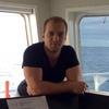 Виктор, 27, Миколаїв