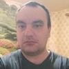 Дмитрий Каплун, 36, г.Луганск