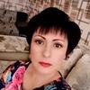 Лариса, 45, г.Абакан