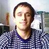 Вячеслав, 25, г.Семипалатинск