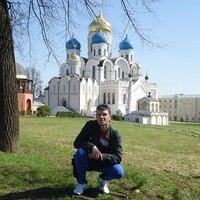 Андрей, 40 лет, Водолей, Дзержинский