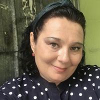 Эля, 46 лет, Водолей, Томск