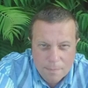 Тарас, 39, г.Львов