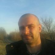 Толя 32 Киев
