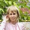 Яна, 53, г.Краснодар