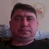 Valeriy, 30, Rybinsk