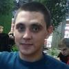 Олег, 27, г.Саратов