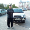Сергей, 47, г.Бор
