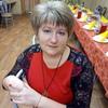 Elena:), 45, Shakhunya