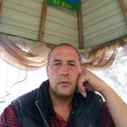 Андрей 38 Коренево