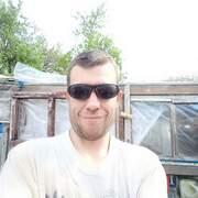 Иван 38 Ровеньки